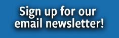 Newsletter signup button