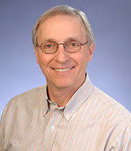 James J. Freeman, PhD, DABT